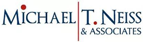 Michael T. Neiss & Associates